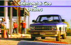 Chevy Trucks Chicagoland Chevy Dealers